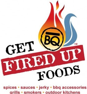 Get Fired Up Foods