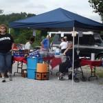 CCAS Fundraiser July 2011 (13)