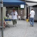 CCAS Fundraiser July 2011 (14)