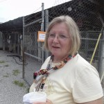 CCAS Fundraiser July 2011 (18)