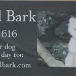 Central Bark (4)